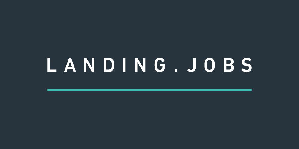 landingjobs_05