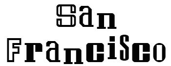 sanfranciscoapple_03