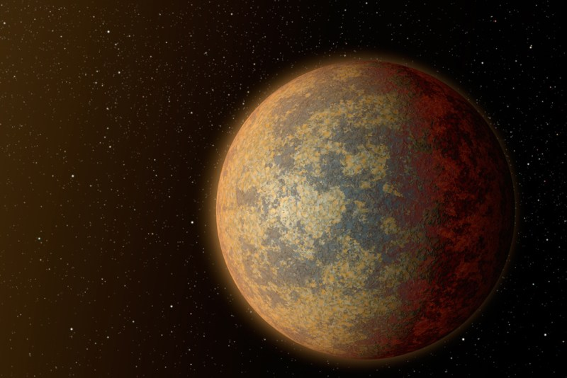 exoplanetahd219134b_02