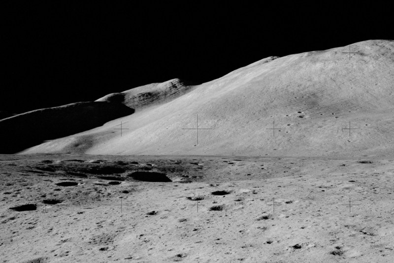 apolloarchiveflickr_04