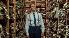 julgamento de Auschwitz Labyrinth of Lies