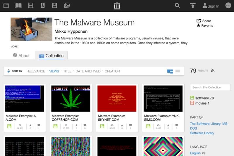 malwaremuseum_02