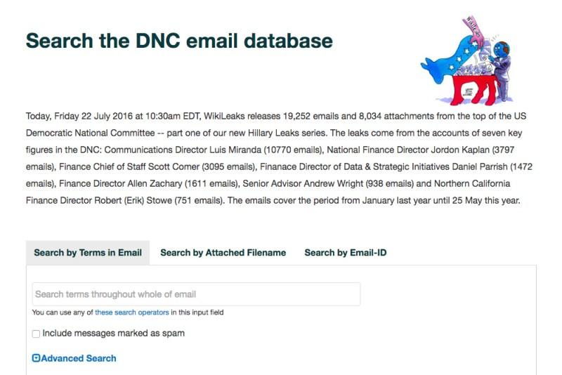 wikileaksdnc_02