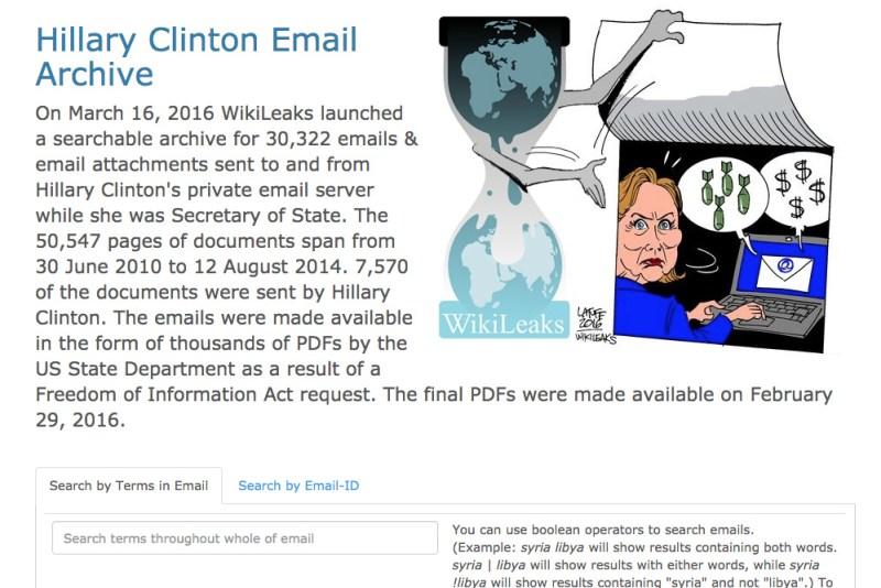 wikileaksdnc_03