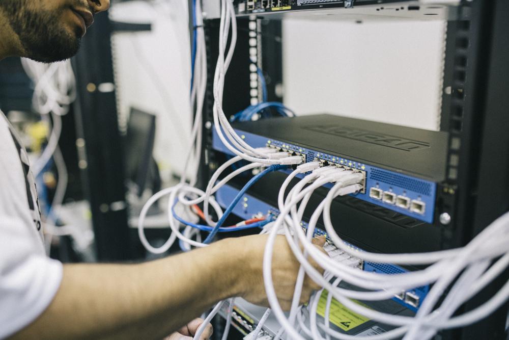 Estados Unidos decretam fim da neutralidade da rede