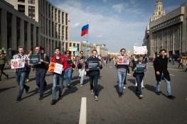 telegram_digital resistance_ Vadim Preslitsky11