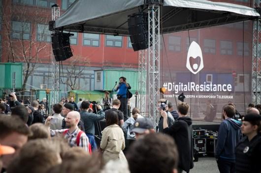 telegram_digital resistance_ Vadim Preslitsky6