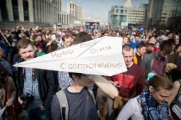telegram_digital resistance_ Vadim Preslitsky7