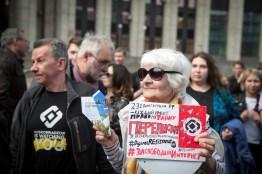 telegram_digital resistance_ Vadim Preslitsky8
