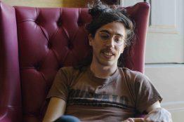 Tim Bernardes (Marco Brandão:Shifter)9