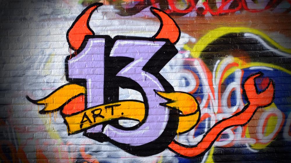 artigo 13 11