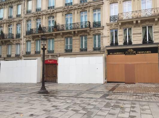 Montas Paris (Baptiste Cesar) 34