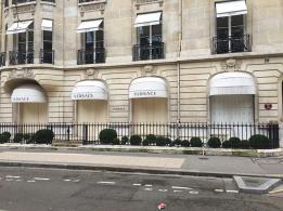 Montas Paris (Baptiste Cesar) 4