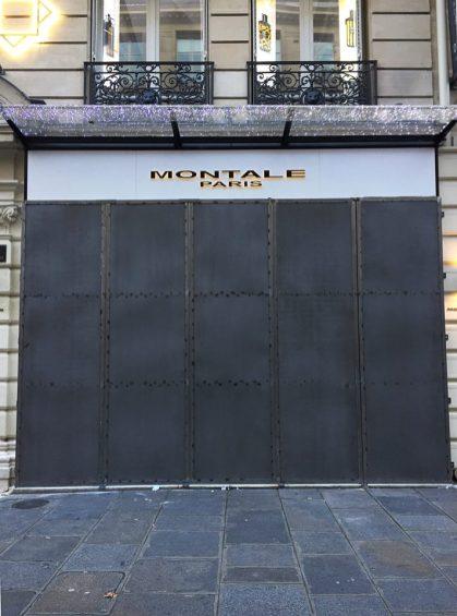 Montas Paris (Baptiste Cesar) 6