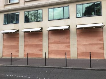 Montas Paris (Baptiste Cesar) 7
