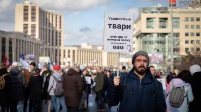 DigitalResistance-Moscovo-(Vadim Preslitsk)_25