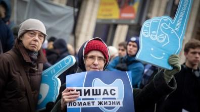 DigitalResistance-Moscovo-(Vadim Preslitsk)_30