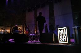 Festival-Impulso-2019-Caldas-(Mario-Rui-Andre)_06