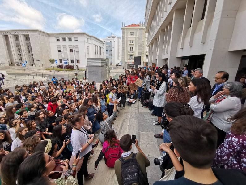 Greve-Climatica-Lisboa-(Mario-Rui-Andre)_04
