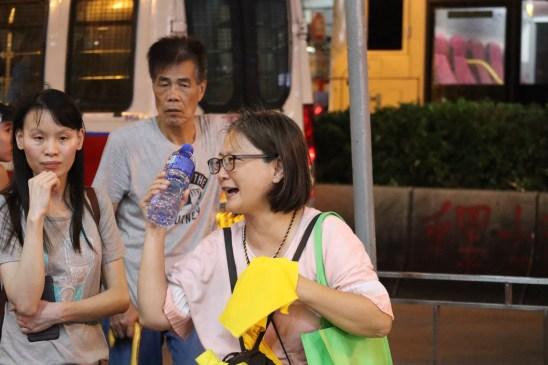 Protestos-Hong-Kong-(Ines-Viva)_07