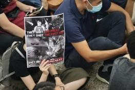 Protestos-Hong-Kong-(Ines-Viva)_20
