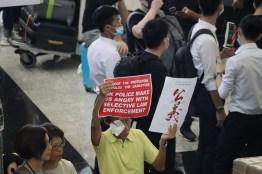 Protestos-Hong-Kong-(Ines-Viva)_22