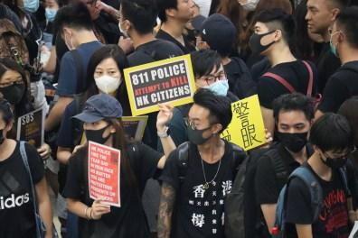 Protestos-Hong-Kong-(Ines-Viva)_25