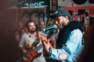 Foto de Teresa Lopes da Silva/Shifter