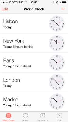 ios7review_clock1