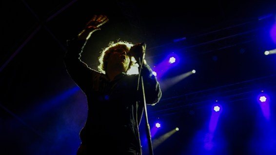 nps16dia3tysegall_03