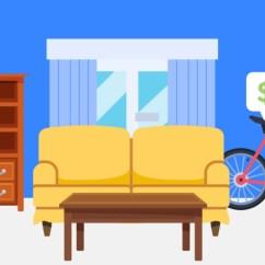 Sofa Usado Olx Rio De Janeiro Microfiber Cleaning Service Do Facebook Chega A Portugal