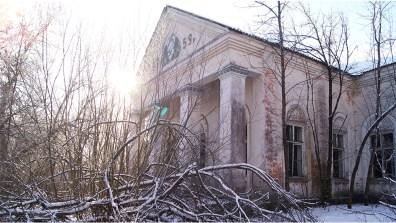 chernobyl digital9