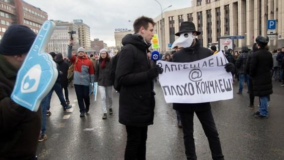 DigitalResistance-Moscovo-(Vadim Preslitsk)_24
