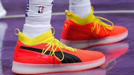 new balance basketball
