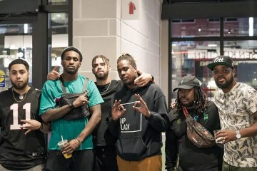 ottawa hip hop collectives
