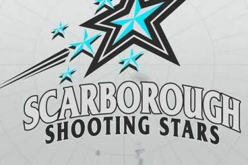 Scarborough Shooting Stars