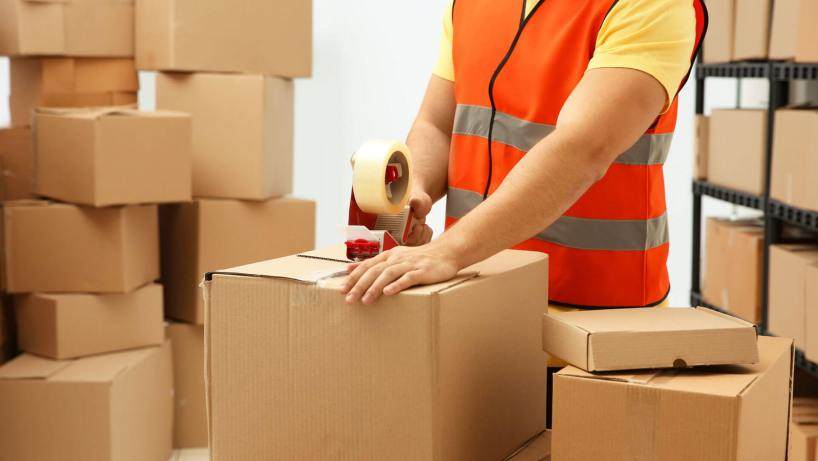 Shifters and Movers a Packers and Movers in Nairobi, Movers Team, how to prepare for moving, moving checklist, house moving, office moving, good movers