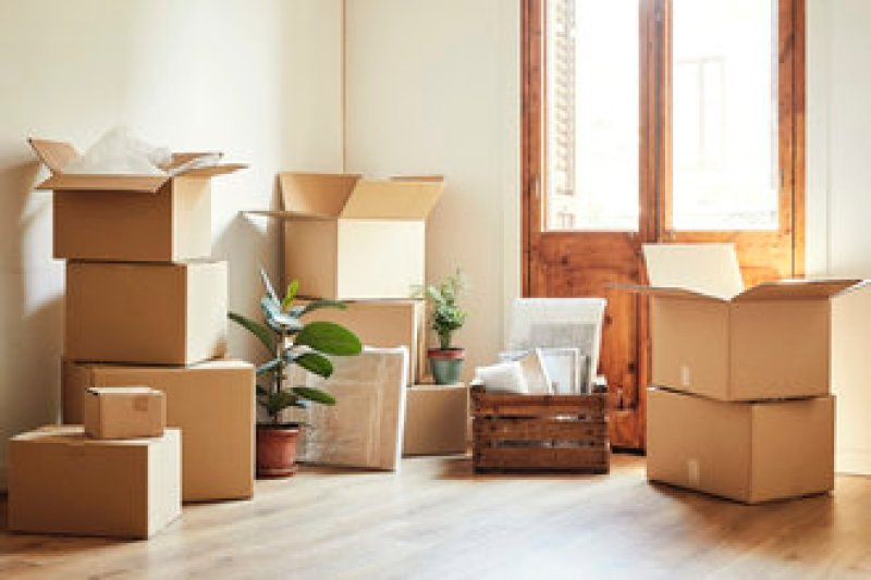 Packers and Movers in Nairobi, Movers company in Nairobi Kenya, benefits of hiring a moving company, best movers in Kenya