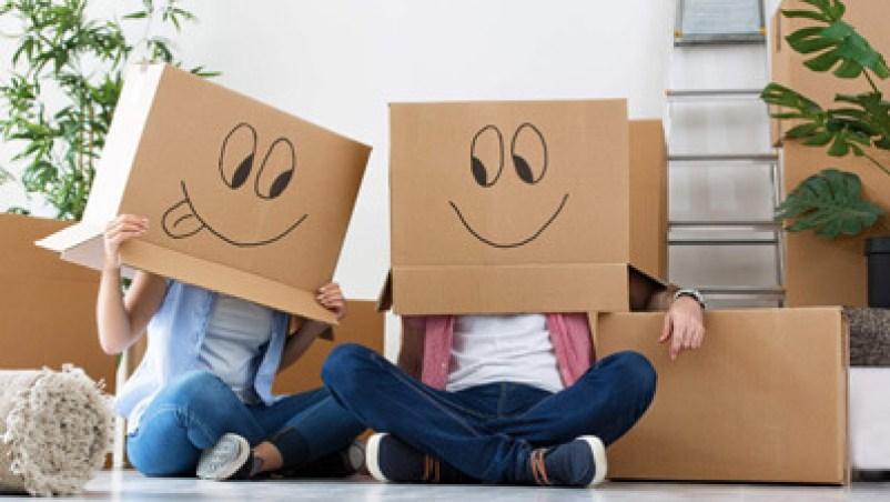 Best Relocation Services in Roysambu by professional moving guys