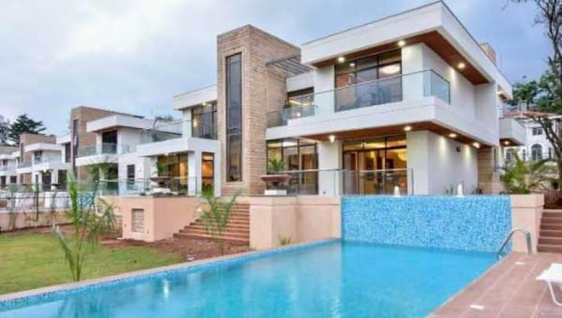 expensive estates in Nairobi, Karen, best place in Nairobi, Muthaiga, Runda, Westlands, Lavington