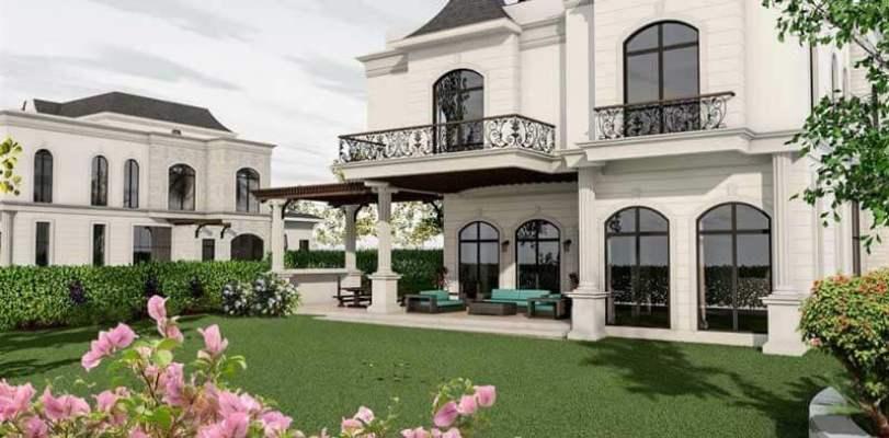 expensive estates in Nairobi, Karen, Runda, Westlands, Kileleshwa, Kitisuru,best place in Nairobi