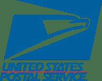 USPostal Service
