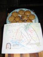 christopher-orlep-baked-goods