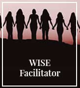 WISE Facilitator