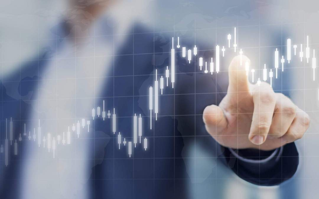 Midday Stock Roundup