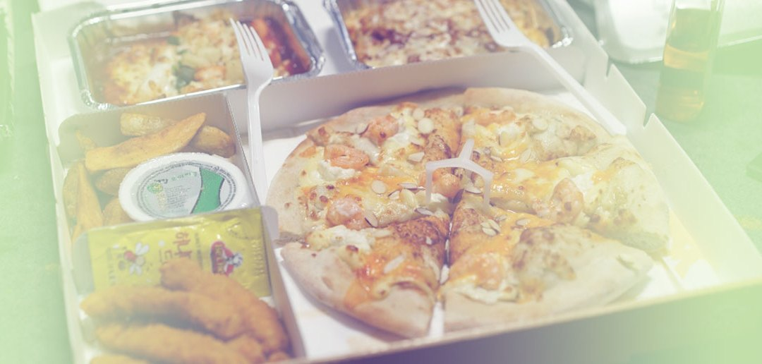 Tips On How To Improve Your Restaurant Delivery System