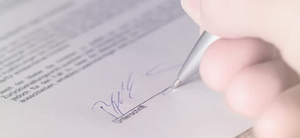 Things to Consider Before Entering Into A Restaurant Lease