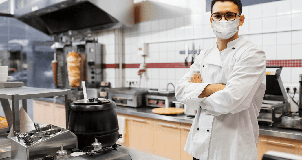 ShiftPixy Launches Ghost Kitchen Incubator