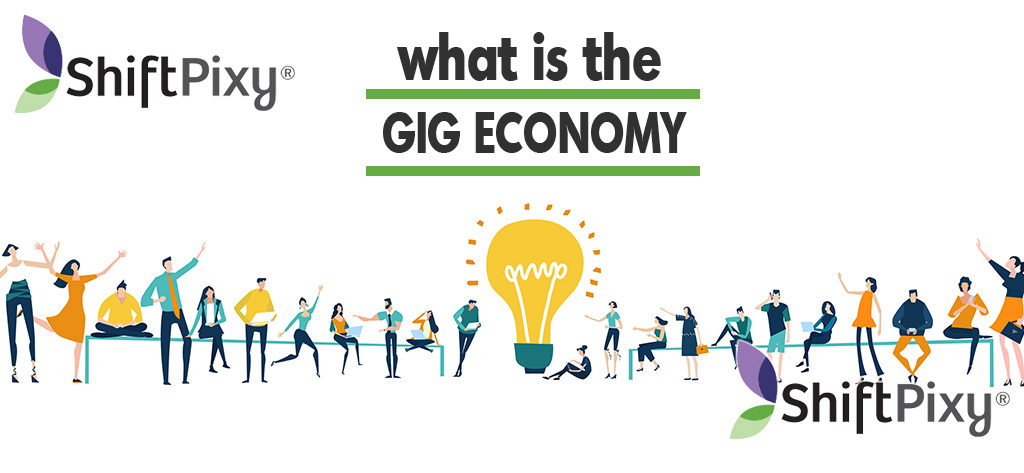 The Gig Economy, Pros, Cons & How to Thrive