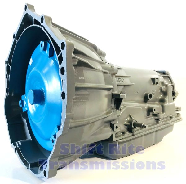 4l60e Fuse Location Transmission Resource - Year of Clean Water